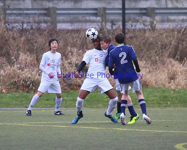 2014-03-02 Crossfire v Seattle United-49