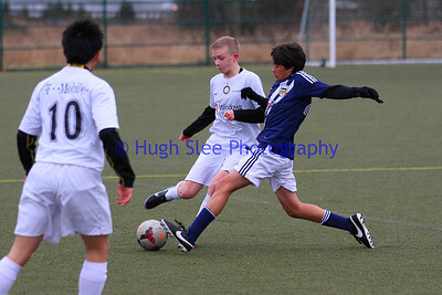 2014-03-02 Crossfire v Seattle United-166