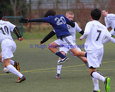 2014-03-02 Crossfire v Seattle United-110