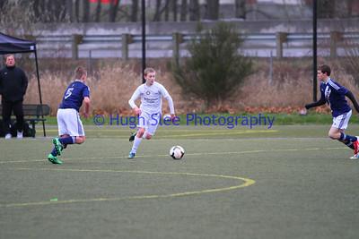 2014-03-02 Crossfire v Seattle United-146