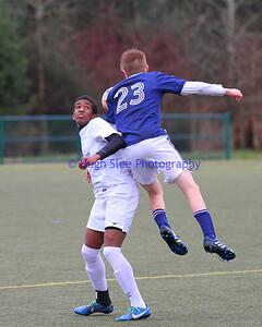 2014-03-02 Crossfire v Seattle United-175