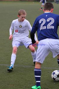 2014-03-02 Crossfire v Seattle United-46