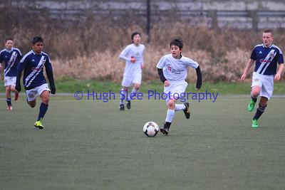 2014-03-02 Crossfire v Seattle United-12