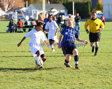 2014-11-09 Crossfire v Crossfire Yakima-112