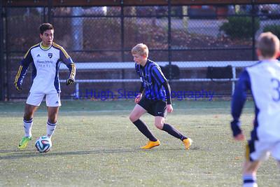 2014-11-08 Crossfire v FC Alliance-80