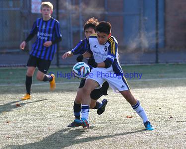 2014-11-08 Crossfire v FC Alliance-106