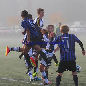 2014-11-08 Crossfire v FC Alliance-30