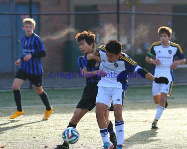 2014-11-08 Crossfire v FC Alliance-104