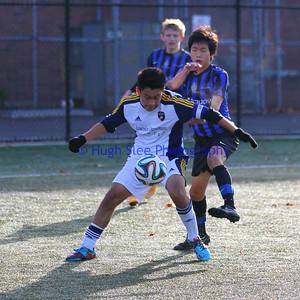 2014-11-08 Crossfire v FC Alliance-107