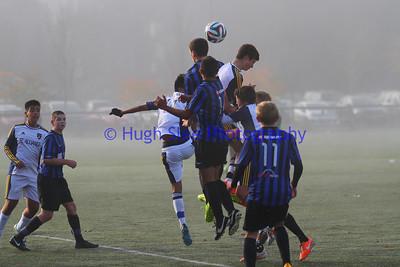 2014-11-08 Crossfire v FC Alliance-28
