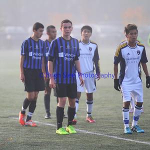 2014-11-08 Crossfire v FC Alliance-41