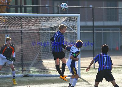 2014-11-08 Crossfire v FC Alliance-99