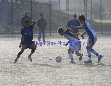 2014-11-08 Crossfire v FC Alliance-63