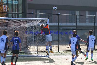 2014-11-08 Crossfire v FC Alliance-96