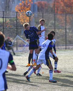 2014-11-08 Crossfire v FC Alliance-113