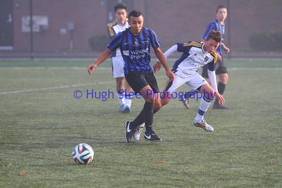 2014-11-08 Crossfire v FC Alliance-20