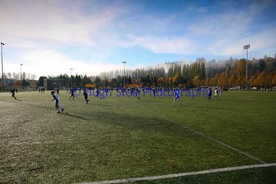2014-11-08 Crossfire v FC Alliance-296