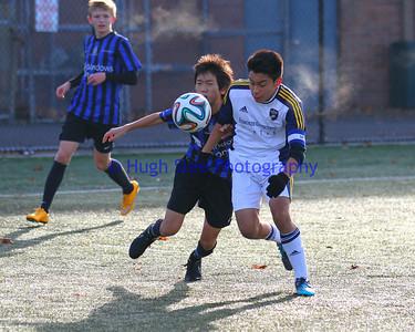 2014-11-08 Crossfire v FC Alliance-105