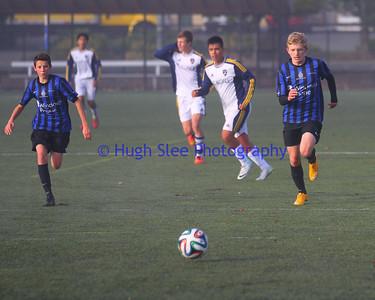 2014-11-08 Crossfire v FC Alliance-23