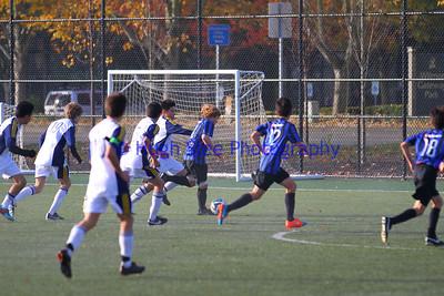 2014-11-08 Crossfire v FC Alliance-64