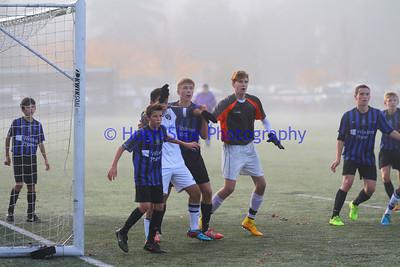 2014-11-08 Crossfire v FC Alliance-35
