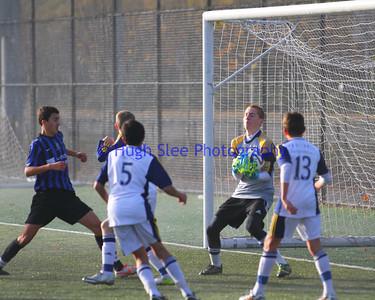 2014-11-08 Crossfire v FC Alliance-53