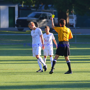 2014-10-05 Crossfire v FC Alliance-67