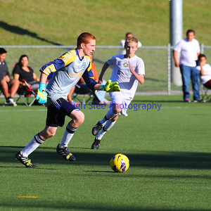 2014-10-05 Crossfire v FC Alliance-102