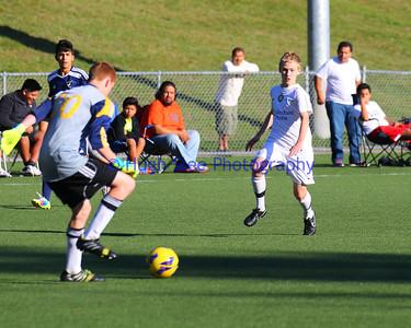 2014-10-05 Crossfire v FC Alliance-99