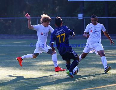 2014-10-05 Crossfire v FC Alliance-27