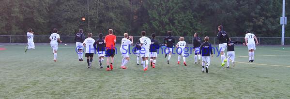 2014-10-05 Crossfire v FC Alliance-306