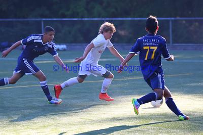 2014-10-05 Crossfire v FC Alliance-25