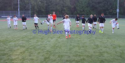 2014-10-05 Crossfire v FC Alliance-304