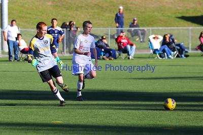 2014-10-05 Crossfire v FC Alliance-103