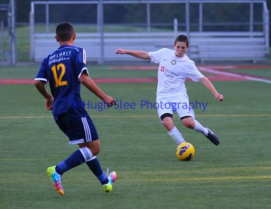 2014-10-05 Crossfire v FC Alliance-73