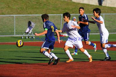2014-10-05 Crossfire v FC Alliance-95