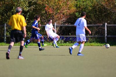 38-2015-10-04 RCL BU16 Crossfire v FC Alliance-34