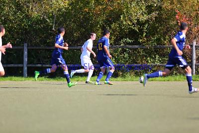 42-2015-10-04 RCL BU16 Crossfire v FC Alliance-37