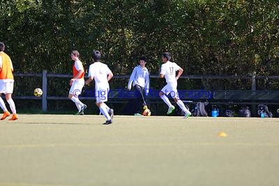 1-2015-10-04 RCL BU16 Crossfire v FC Alliance-1