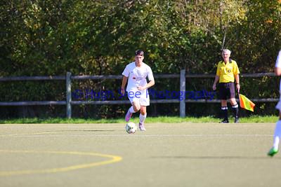 46-2015-10-04 RCL BU16 Crossfire v FC Alliance-42