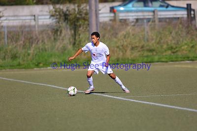 12-2015-10-04 RCL BU16 Crossfire v FC Alliance-11