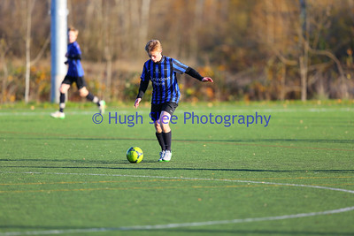 15-2015-11-22 RCL BU16 Crossfire v Seattle United-15