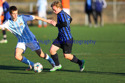 37-2015-11-22 RCL BU16 Crossfire v Seattle United-36