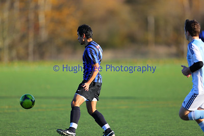 10-2015-11-22 RCL BU16 Crossfire v Seattle United-10