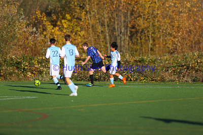 19-2015-11-22 RCL BU16 Crossfire v Seattle United-19