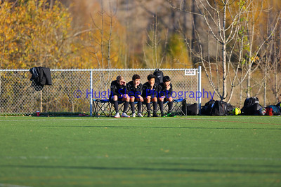 20-2015-11-22 RCL BU16 Crossfire v Seattle United-20