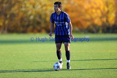 34-2015-11-22 RCL BU16 Crossfire v Seattle United-34