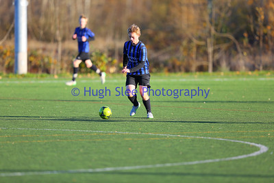 13-2015-11-22 RCL BU16 Crossfire v Seattle United-13