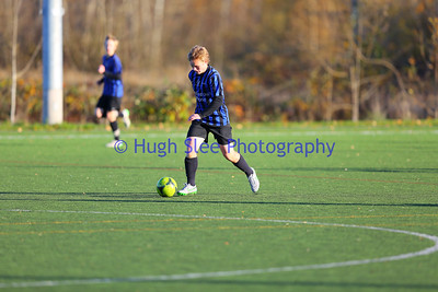 14-2015-11-22 RCL BU16 Crossfire v Seattle United-14