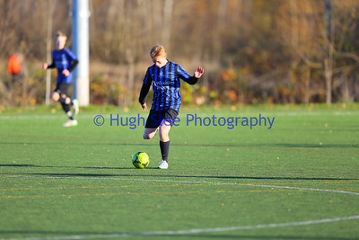 16-2015-11-22 RCL BU16 Crossfire v Seattle United-16